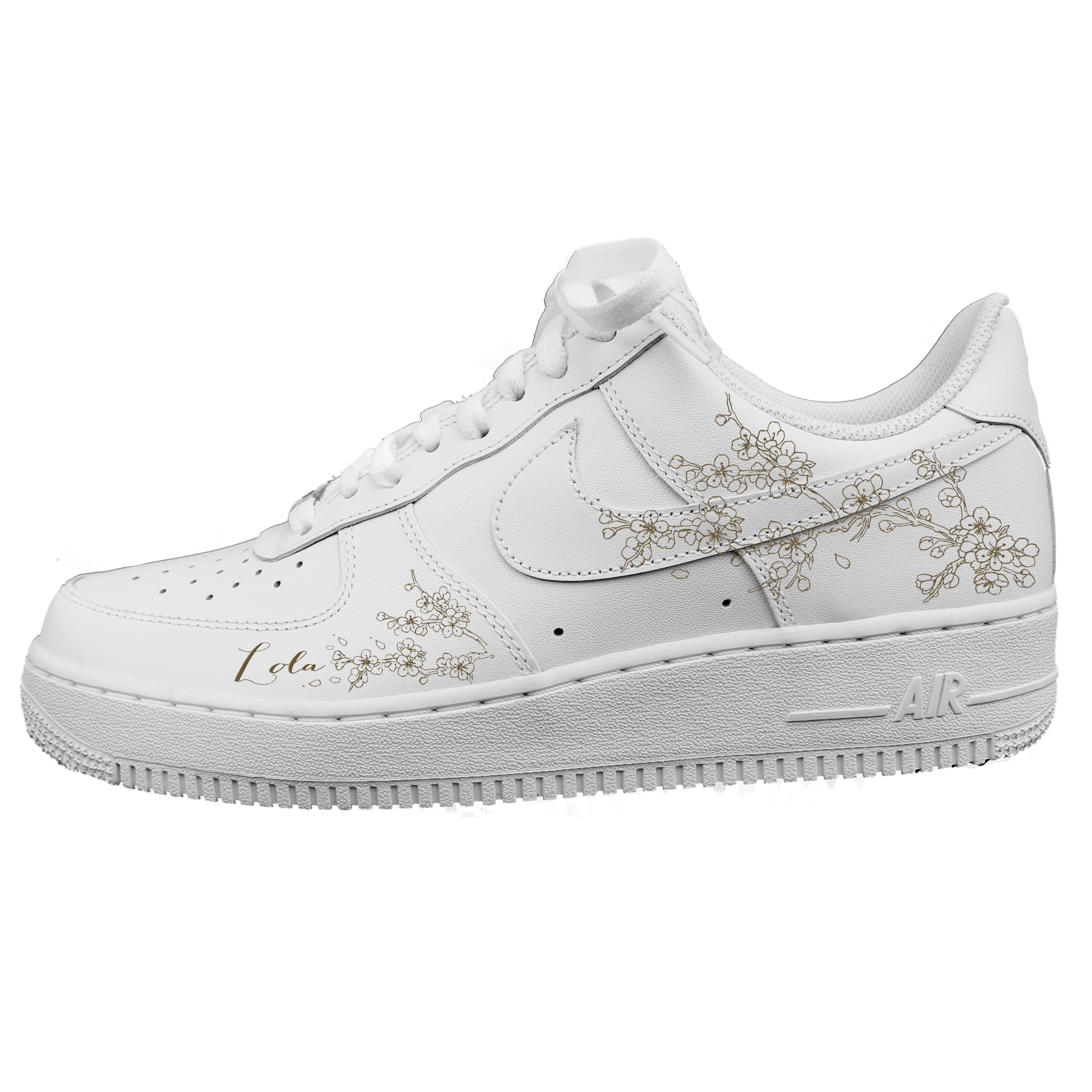 cherry blossom air force 1 low cherry air force 1