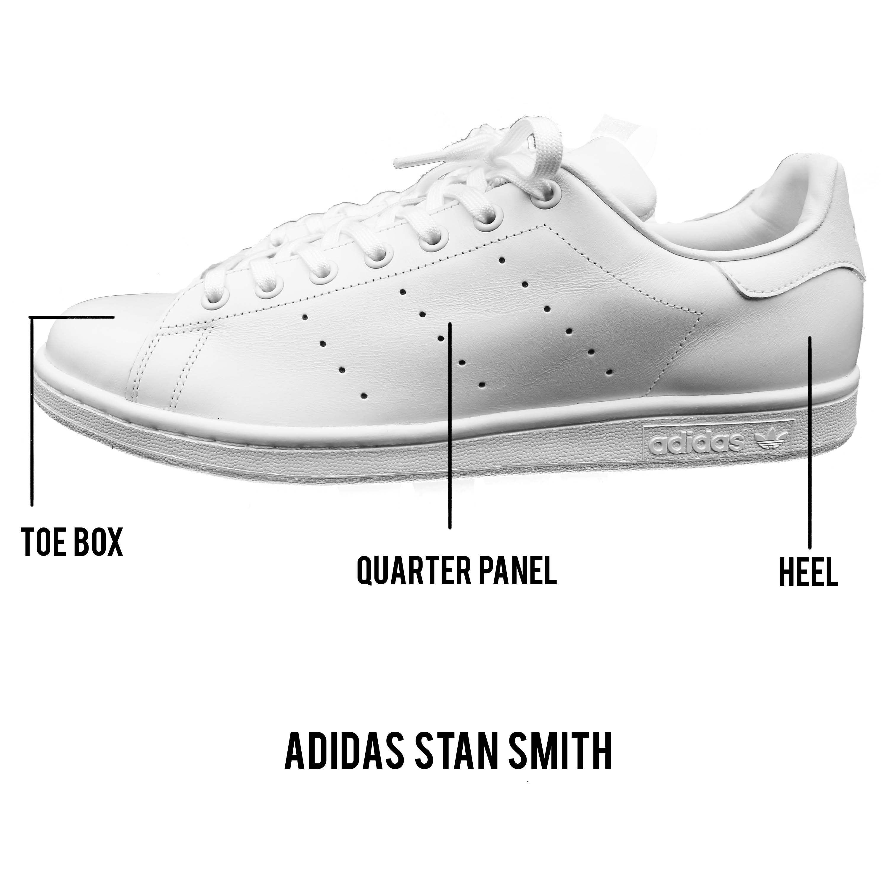 online store a30fe 1321a stan smith wp shoes